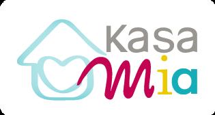 KasaMia